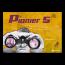 Pionier 5 - leerboek