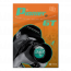 Pionier 6T - leerwerkboek