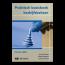Praktisch basisboek bedrijfsbeheer