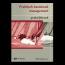Praktisch basisboek management - praktijkboek