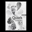 Quark 5.1 - handleiding