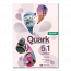 Quark 5.1 - leerboek