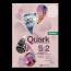 Quark 5.2 - leerboek