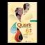 Quark 6.1 - leerboek
