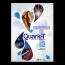 Quark-T 3 - leerwerkboek