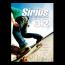 Sirius 3.2 - leerboek
