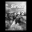 Sirius 4.2 - handleiding