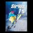Sirius 5 - deel 2 - Kernfysica