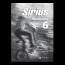 Sirius 6 - handleiding