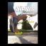 Sirius-T 4 - handleiding