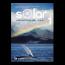 Solar 1 - wetenschappelijk werk
