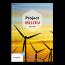Project Milieu - SEI & WW