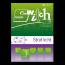 Switch A - module 2 - Straf licht