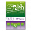 Switch A - module 5 - MP3-genie