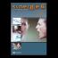 Synergie 6 - leerwerkboek