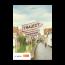 Traject Nederlands 2 - XL leerwerkboek incl. diddit