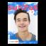 Curieus 5 - comfort pack diddit