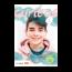 Curieus 2 - leerwerkboek