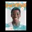Curieus 3 - leerwerkboek