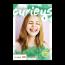 Curieus 4 - leerwerkboek