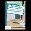 Optimum - Kantoortechnieken bso 4 - leerwerkboek (editie 2019)