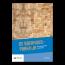 De boekhoudpraktijk: geïntegreerde casestudy 2019