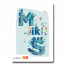 MikS - 1ste graad leerwerkboek
