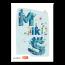 MikS - 1ste graad Comfort Pack diddit