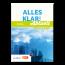 Alles Klar Aktuell Wirtschaft - leerwerkboek