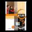 Historische atlas editie 2019