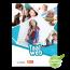 Taalweb OH 1 - leerwerkboek
