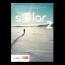 Solar 2 (ed.2019) - comfort pack