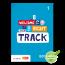 Track 1 GO - leerwerkboek incl. diddit