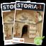 Storia CLASSIC HD 1 - comfort pack diddit
