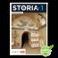 Storia GO! HD 1 - leerwerkboek incl. diddit