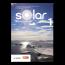 Solar OH 1 - comfort pack diddit