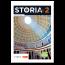 Storia CLASSIC HD 2 - werkschrift incl. diddit