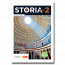 Storia CLASSIC HD 2 - comfort pack diddit