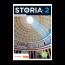 Storia GO! HD 2 - comfort pack diddit