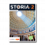 Storia LIVE HD 2 - leerwerkboek incl. diddit