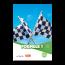 Formule 1 OH - 2B - leerwerkschrift incl. diddit
