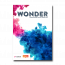 Wonder - comfort plus pack diddit