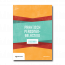 Praktisch personenbelasting caseboek 2020