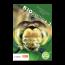 BIOgenie+ OH 2 - leerwerkboek (incl. diddit)