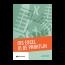 MS Excel in de praktijk 2020