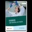 Kanker - van research tot patiënt 2021