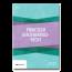 Praktisch verzekeringsrecht 2021