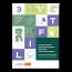 Lift 3 D KOV - leerwerkboek