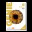 Genie Biologie GO! 3 - leerschrift 1u