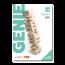 Genie Fysica GO! 3 - leerschrift 2u